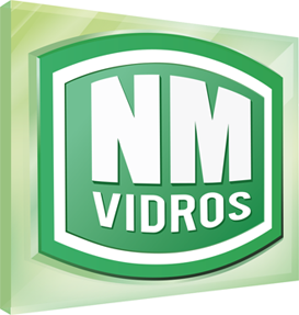 logo_nm_vidros